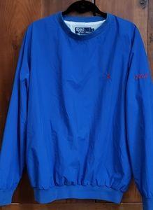 Polo by Ralph Lauren Jackets & Coats - Very Nice Ralph Lauren Polo Pullover Windbreaker M